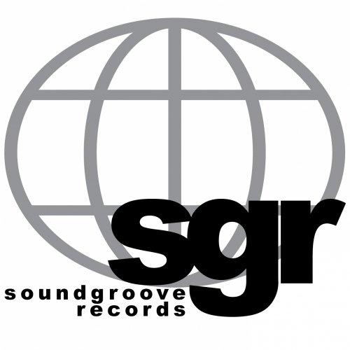 SoundGroove Records