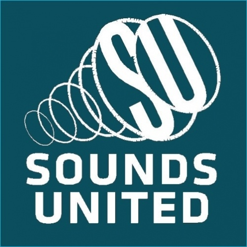 Sounds United Records