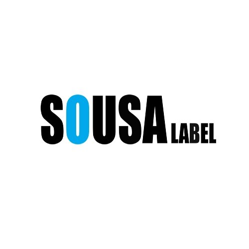 Sousa Label