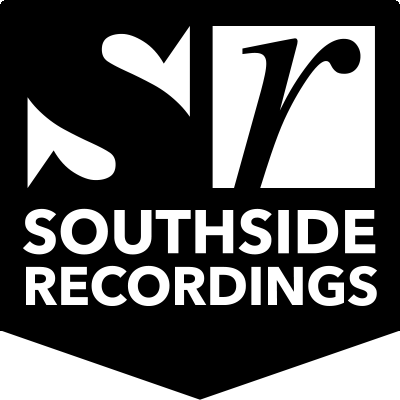 Southside Recordings
