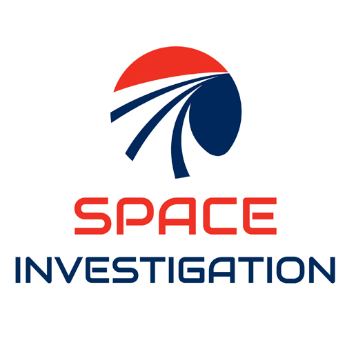 Space Investigation