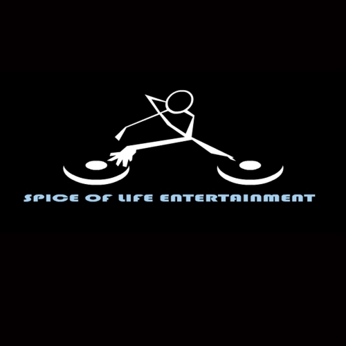 Spice Of Life Entertainment