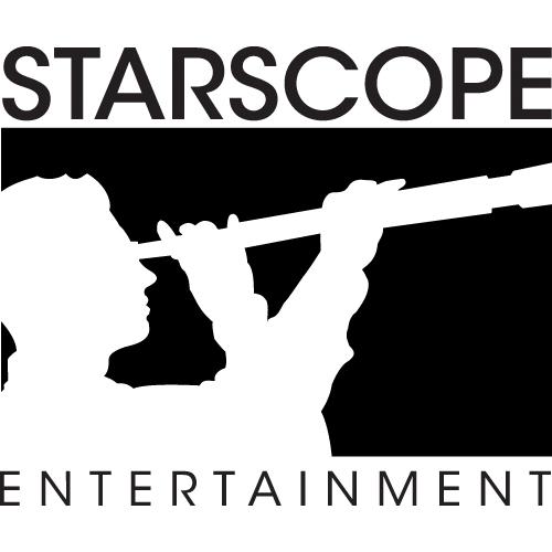 Starscope Ent