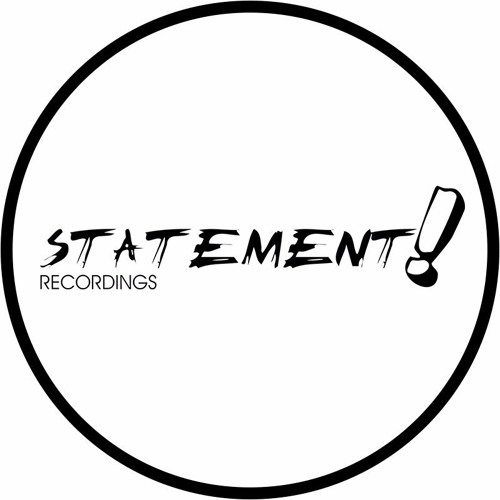 Statement! Recordings