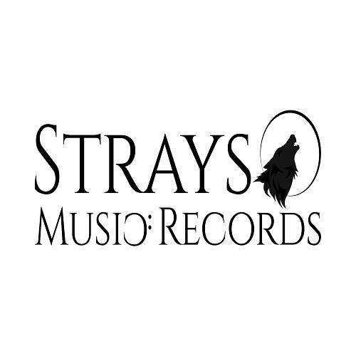 Strays Music Records