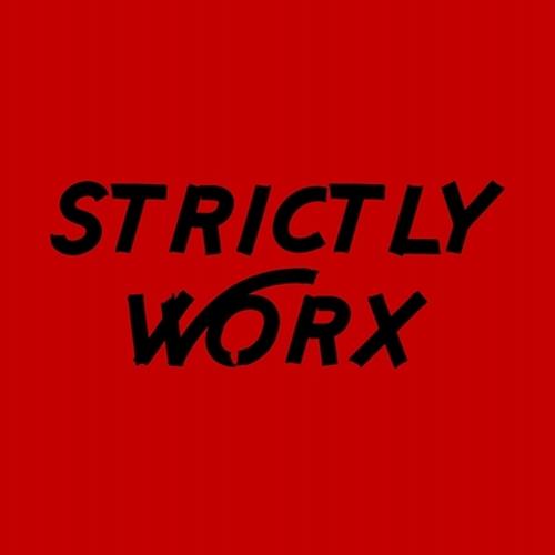 Strictly Worx
