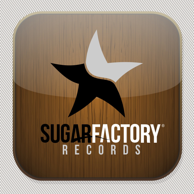 Sugar Factory Records