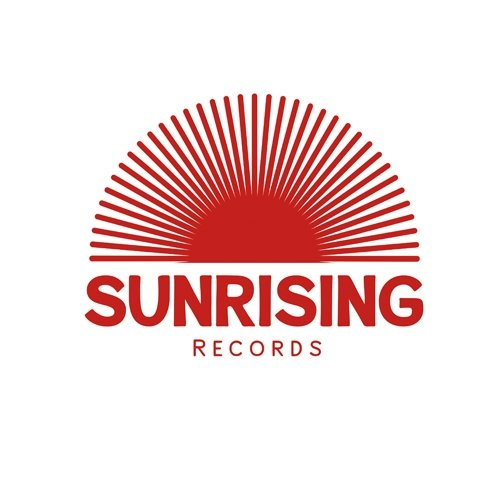 Sunrising Records
