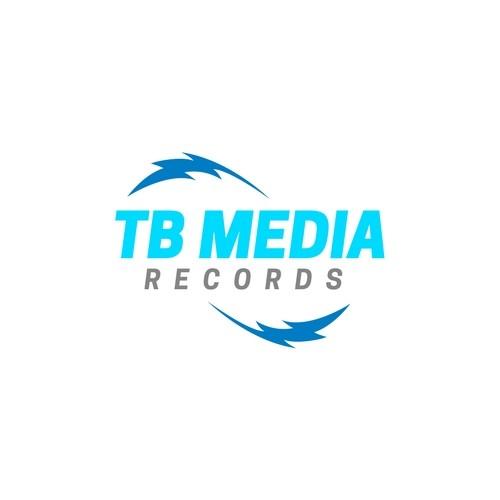 TB Media Records