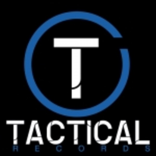 Tactical Records