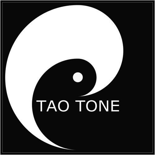 Tao Tone