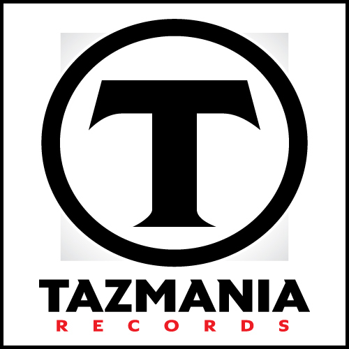 Tazmania Records