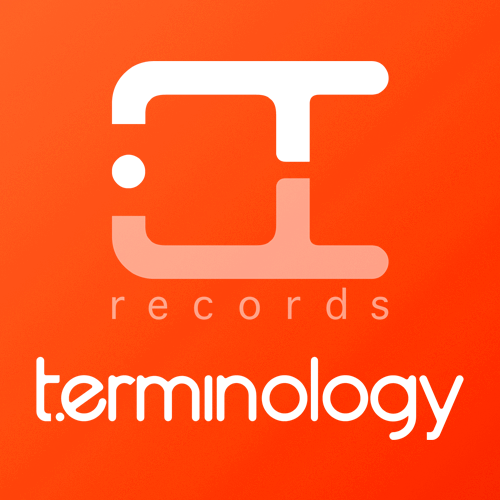 Terminology Records