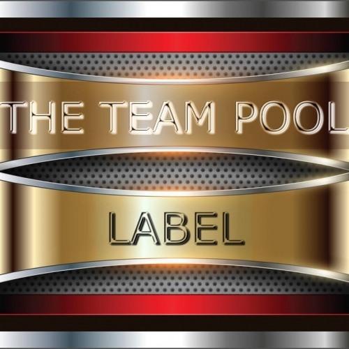 The Team Pool