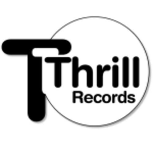 Thrill Records