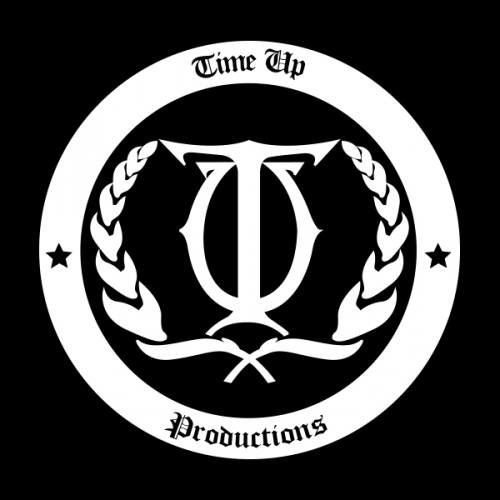 Time Up Productions