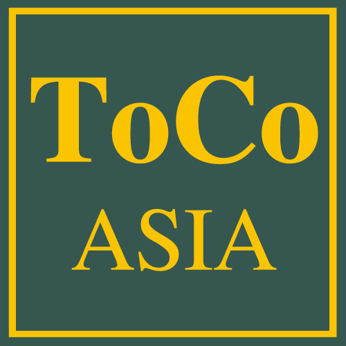 ToCo Asia