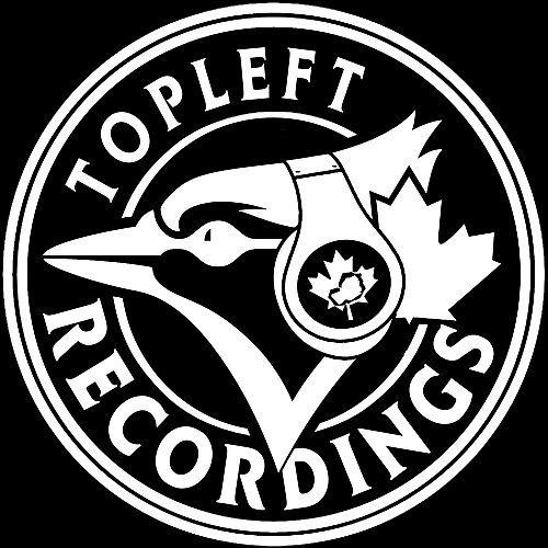 Topleft Recordings