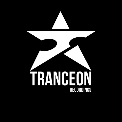 Trance On Recordings