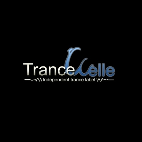 Trancewelle Digital Recordings