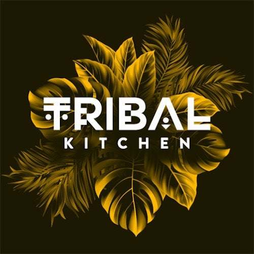 Tribal Kitchen