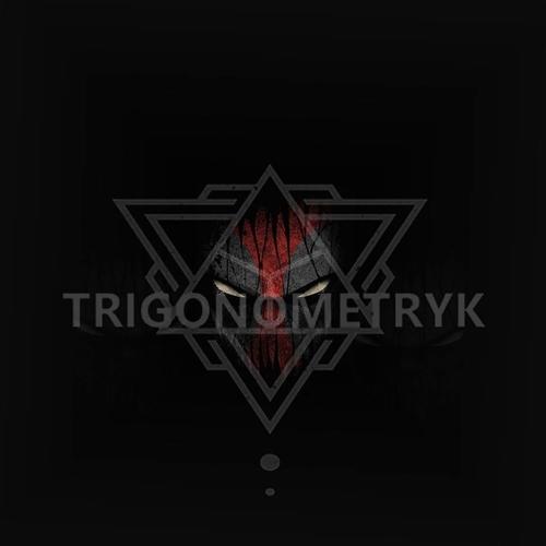 Trigonometryk