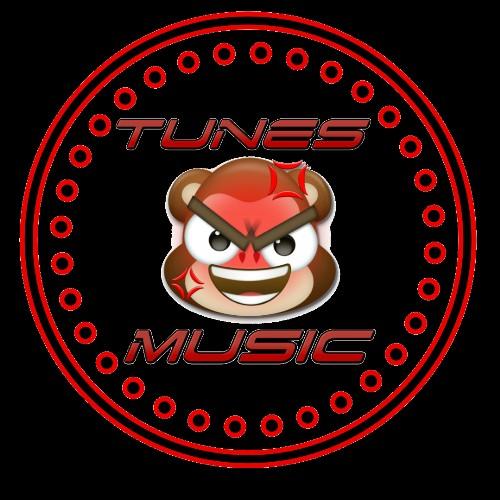 TunesMusic Group