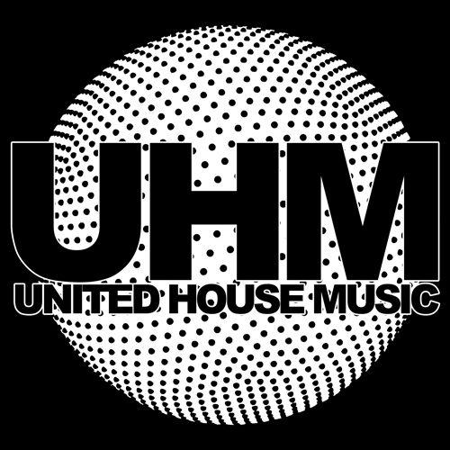 U.H.M. (United House Music)