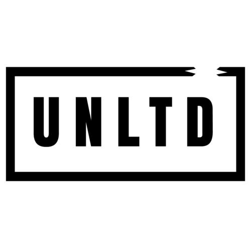 UNLTD Recordings