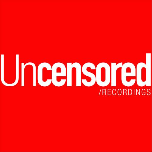 Uncensored Recordings