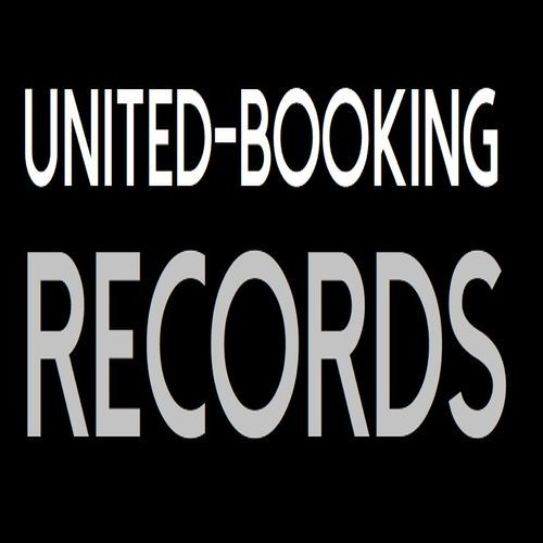 United Booking Records