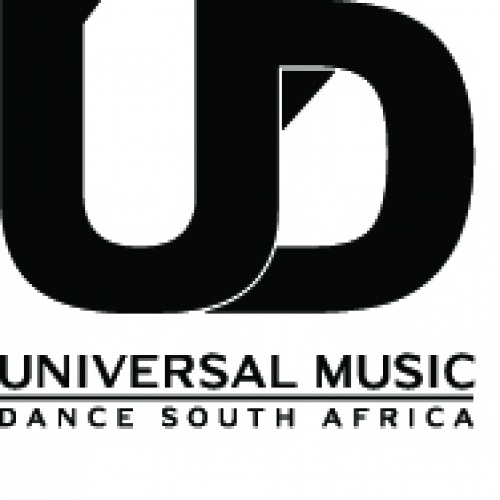 Universal Dance South Africa
