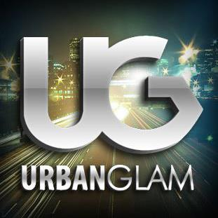 Urban Glam -   The Hit Designer