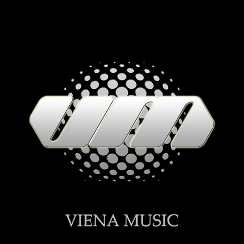 Viena Music