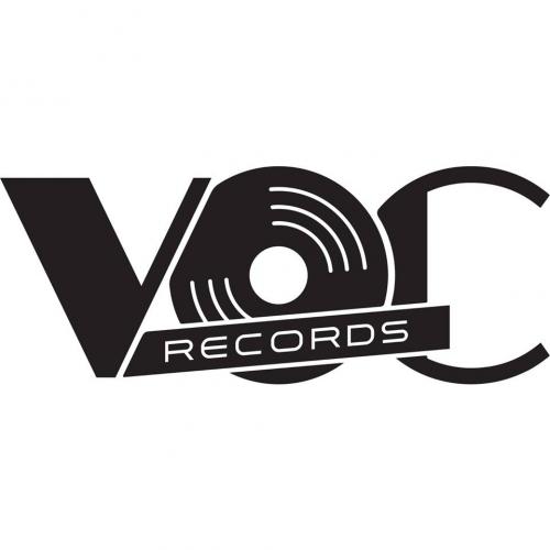 Voc Records