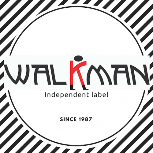 Walkman Records