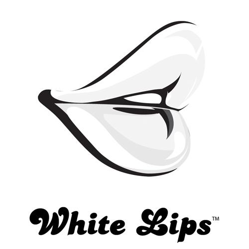 White Lips