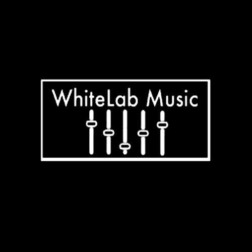 WhiteLab Music