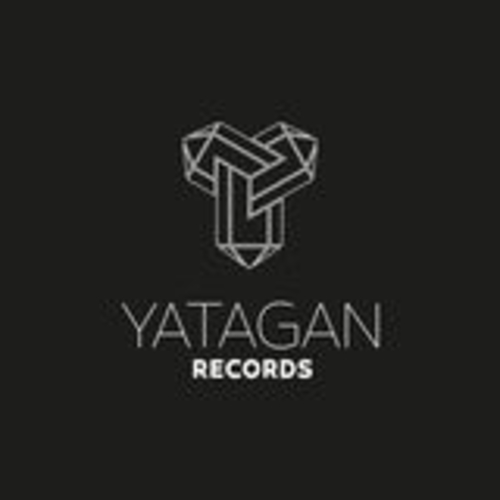 Yatagan Records
