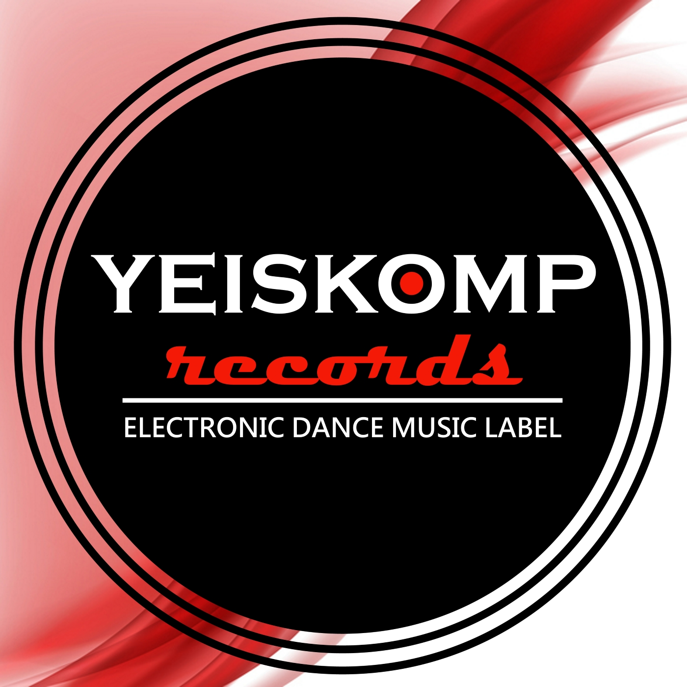 Yeiskomp Records