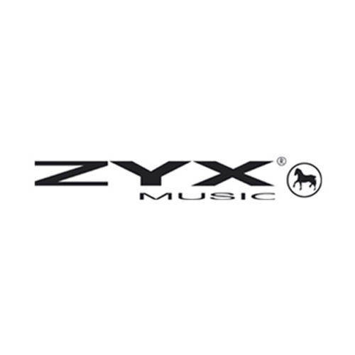 ZYX Music GmbH & Co. KG