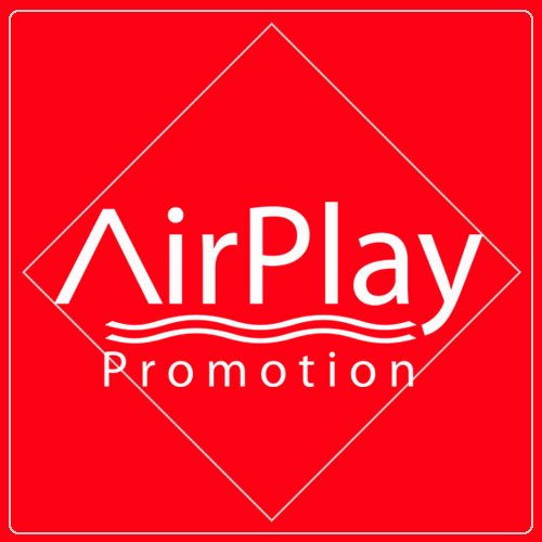 Airplay Promotion