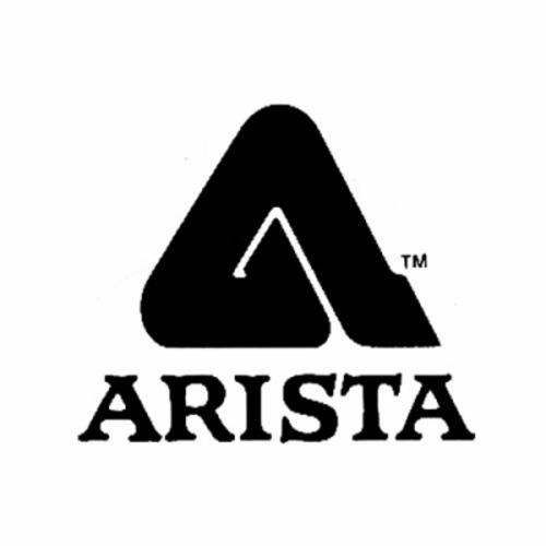Arista Records
