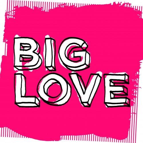 Big Love Music