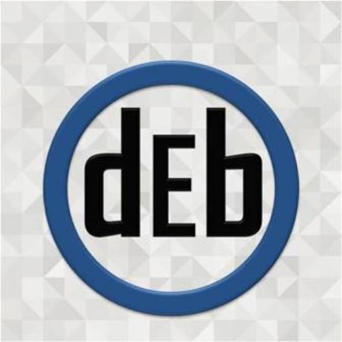 dEb Records