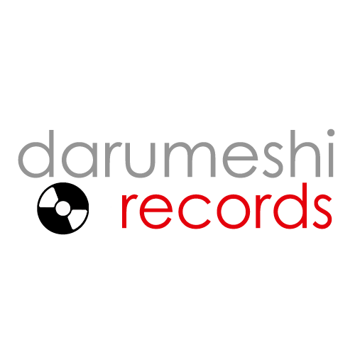 Darumeshi Records Ltd.