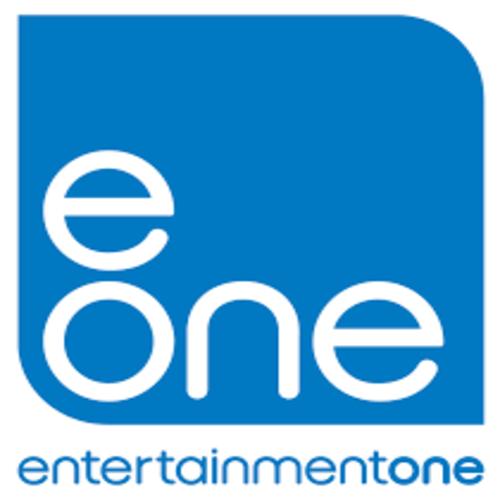 eOne Music