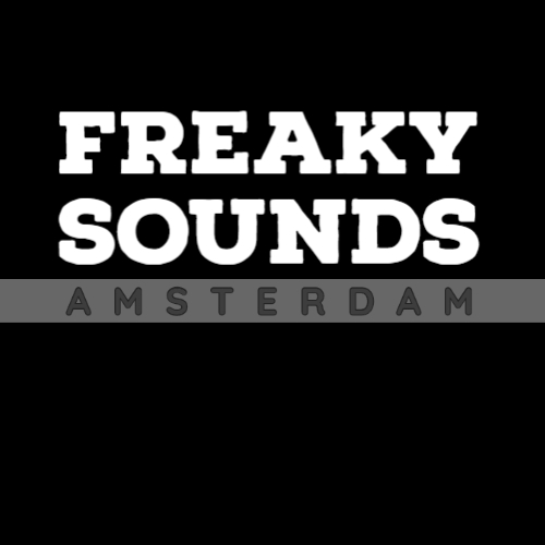 Freaky Sounds