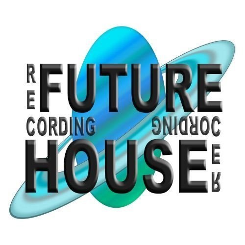 Future House Recording