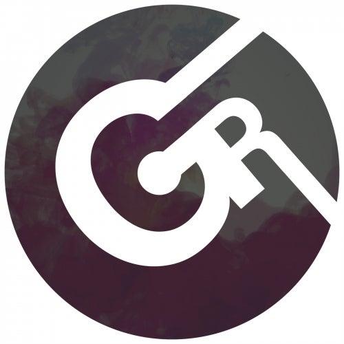 Gert Records